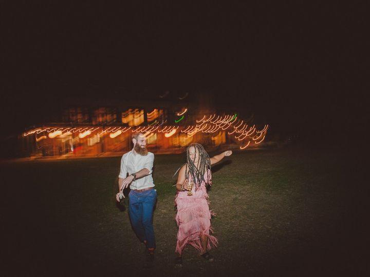 Tmx 227 1206 Lovewolves 20180728 Ashaaron Ss Nowm 51 209438 157652955469830 San Rafael wedding photography