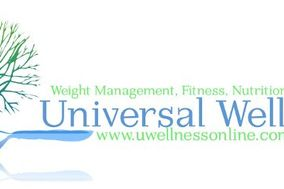 Universal Wellness