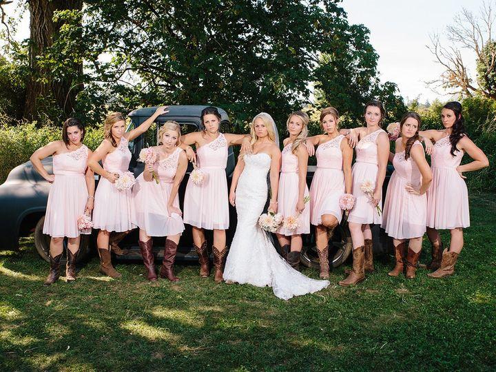 Tmx 1447546588230 Brandon Kindra Wed 492 Puyallup, Washington wedding photography