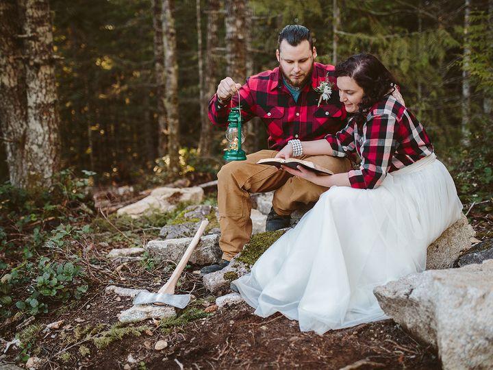 Tmx 1447546659486 Clayton Lauren 474 Puyallup, Washington wedding photography