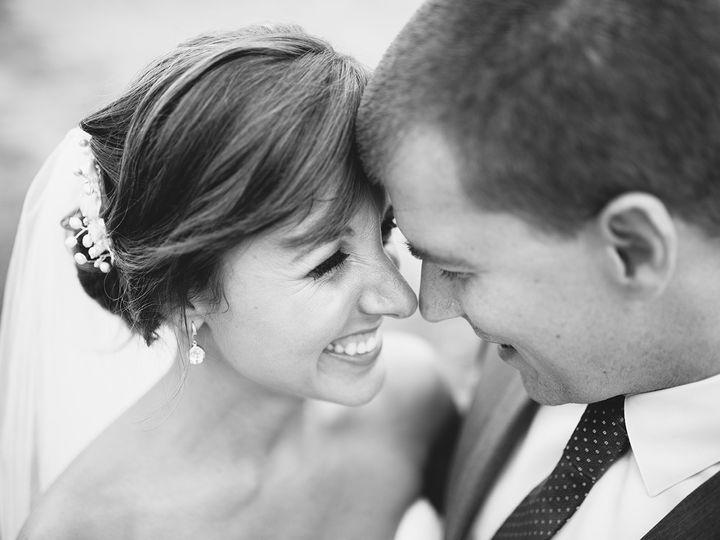 Tmx 1447546685582 Danny Marie Wedding0197 Puyallup, Washington wedding photography