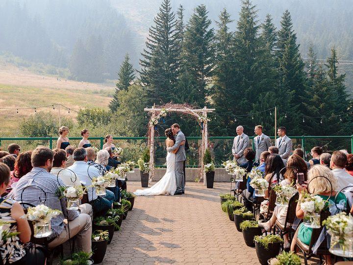 Tmx 1447546771701 Jeff Katie Wedding 0696 Puyallup, Washington wedding photography