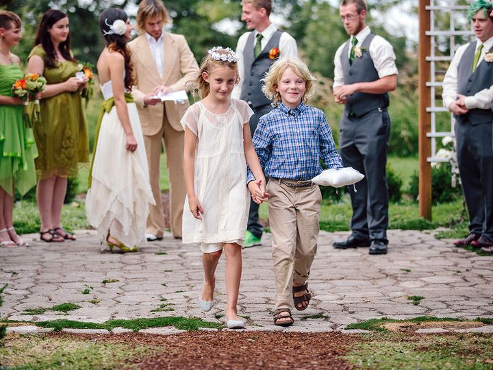 Tmx 1447546781302 Jesse Alissa Wedding 0464 Puyallup, Washington wedding photography