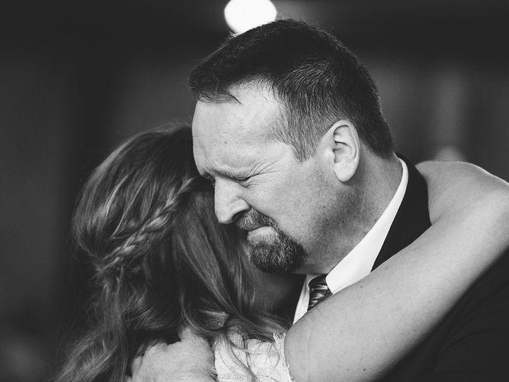 Tmx 1447546816704 Michael Stephanie Wed 0817 Puyallup, Washington wedding photography