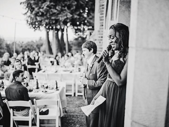 Tmx 1447547019562 Ryancorinnawed 0625 Puyallup, Washington wedding photography