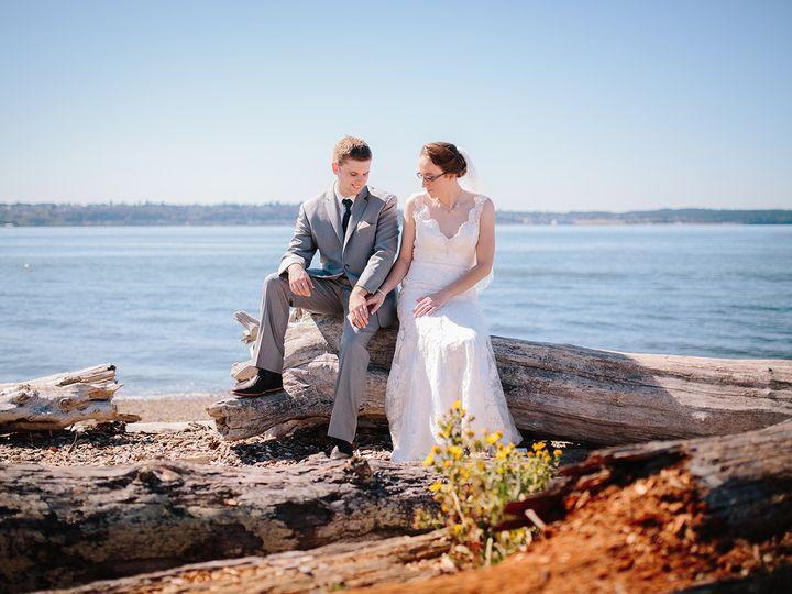 Tmx 1447547320897 Spenser Stephanie Wed060 Puyallup, Washington wedding photography