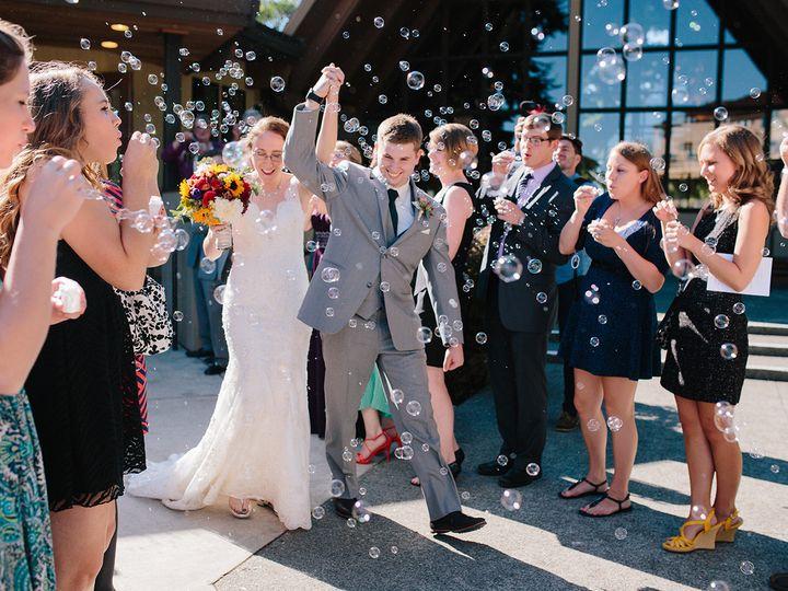 Tmx 1447547333063 Spenser Stephanie Wed410 Puyallup, Washington wedding photography