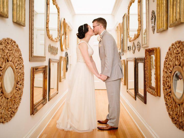 Tmx 1493151947270 Img4651 Puyallup, Washington wedding photography