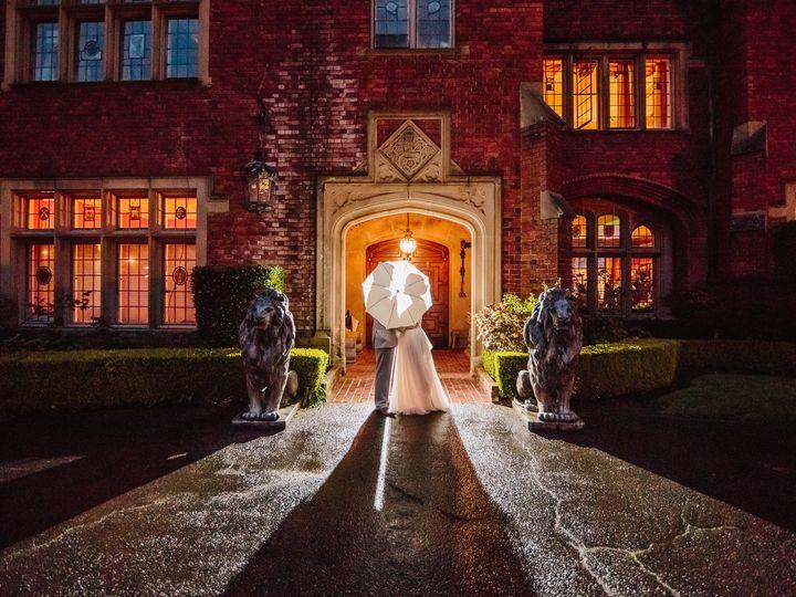 Tmx 1493151984440 Img5182 Puyallup, Washington wedding photography