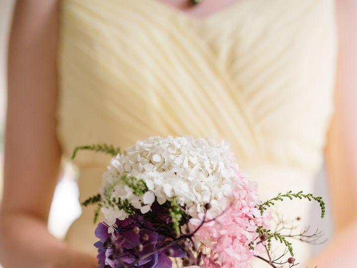 Tmx 1493756725799 Adam Brittany Wed 296 Puyallup, Washington wedding photography