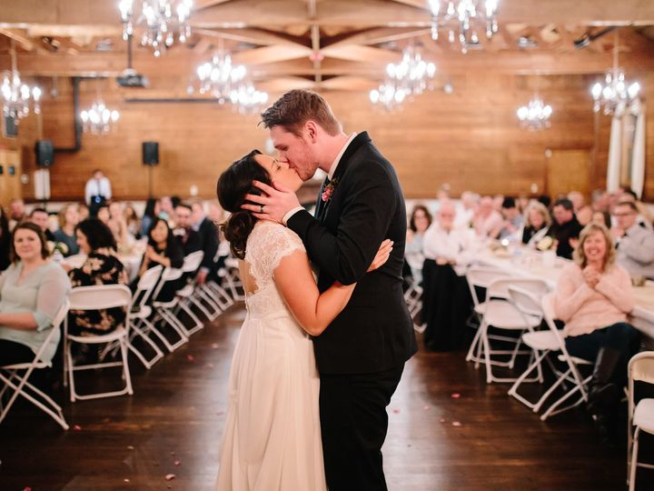 Tmx 1493758173567 Brad Monika Wed 682 Puyallup, Washington wedding photography