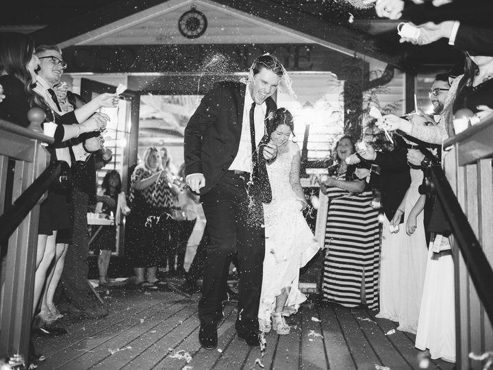 Tmx 1493758224007 Brad Monika Wed 949 Puyallup, Washington wedding photography