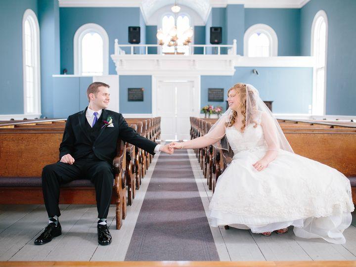 Tmx 1493759754568 Mitch Jess Wedding0114 Puyallup, Washington wedding photography