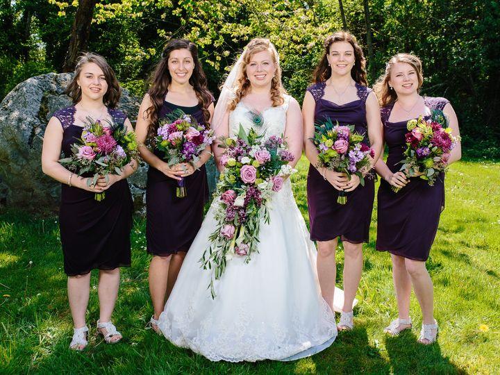 Tmx 1493759768340 Mitch Jess Wedding0135 Puyallup, Washington wedding photography