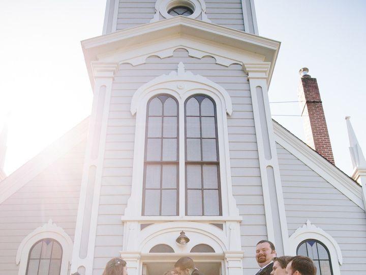 Tmx 1493759935921 Mitch Jess Wedding0613 Puyallup, Washington wedding photography