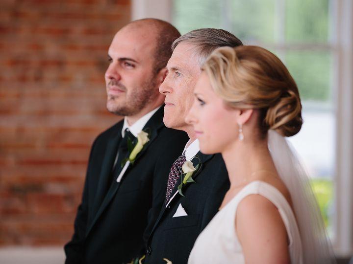 Tmx 1493761280628 Matt Keri Wed 0318 Puyallup, Washington wedding photography