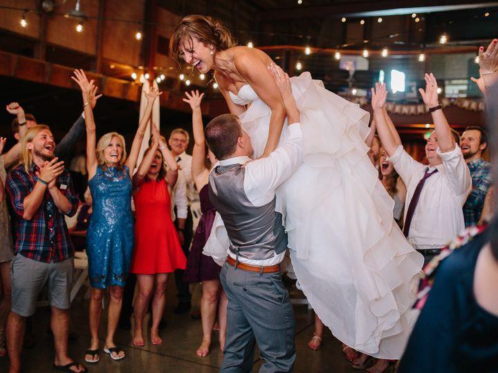 Tmx 1493762913220 Danny Marie Wedding1001 Puyallup, Washington wedding photography