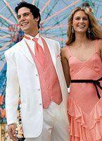 Tmx 1212435532809 713 T Glen Allen wedding dress