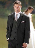 Tmx 1212435558388 922 T Glen Allen wedding dress