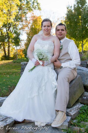 batista wedding 14