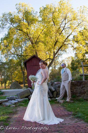 batista wedding 15
