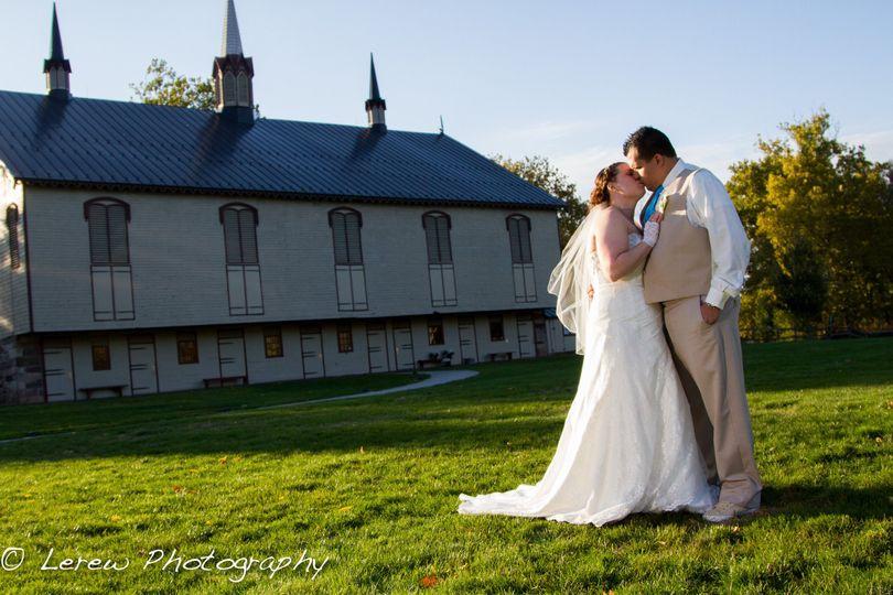 batista wedding 16