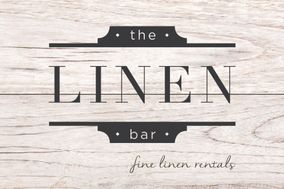 The Linen Bar