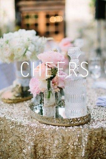 Tmx 1421204827248 Cheers Campbell wedding rental