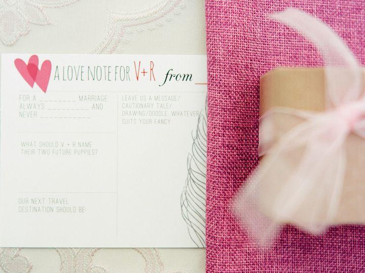 Tmx 1466535316763 0050000088230007 Campbell wedding rental