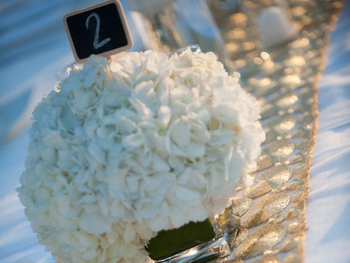 Tmx 1466535398484 531 Campbell wedding rental
