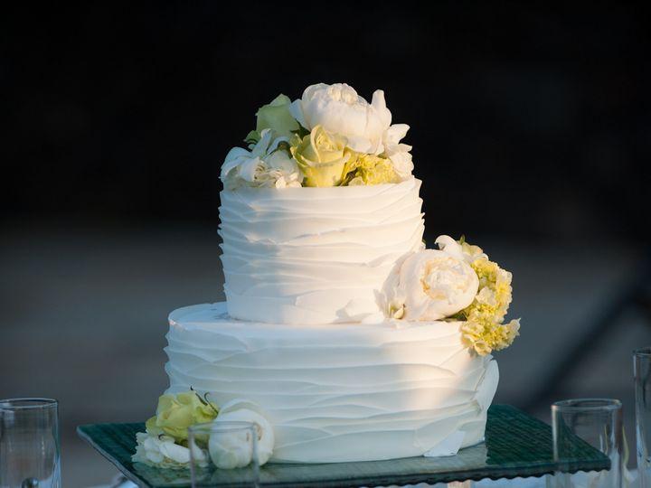 Tmx 1466535410464 538 Campbell wedding rental