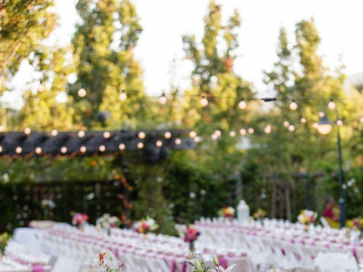 Tmx 1466535422193 0544vandana.raju.082414 Campbell wedding rental