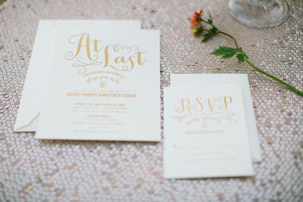 Tmx 1466535434006 547e6d669c9ed600x Campbell wedding rental