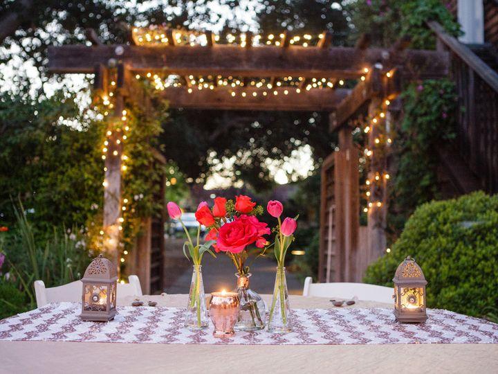 Tmx 1466535442364 0674vandana.raju.082414 1 Campbell wedding rental