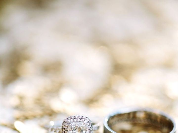 Tmx 1466535471743 Holman Ranch Wedding Photography 018ppw684h1026 Campbell wedding rental