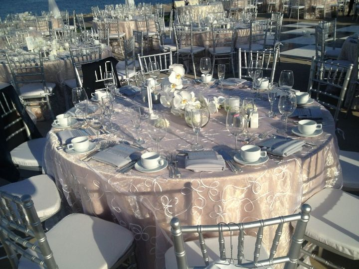 Tmx 1466535476985 Image20807137936843697 Campbell wedding rental