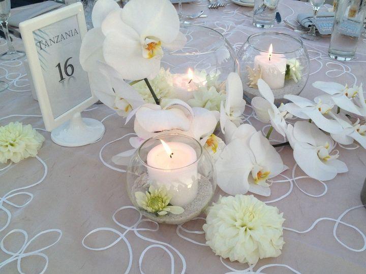 Tmx 1466535487623 Image20807137936872547 2 Campbell wedding rental
