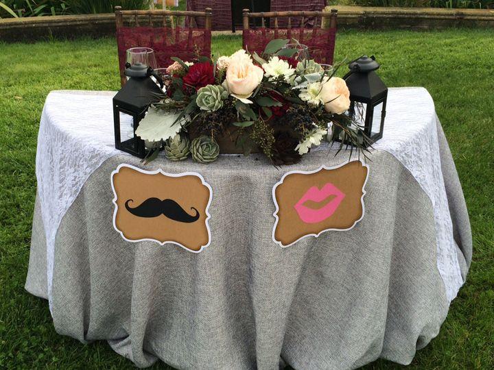 Tmx 1466535505207 Image6 Campbell wedding rental