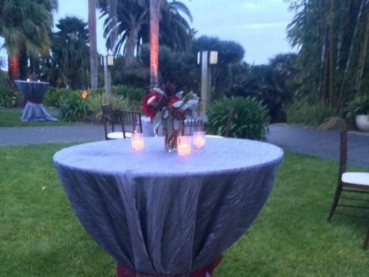 Tmx 1466535562764 Img5883 Campbell wedding rental