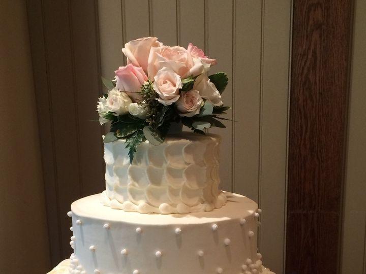 Tmx 1457228967835 30 Fairport, New York wedding cake