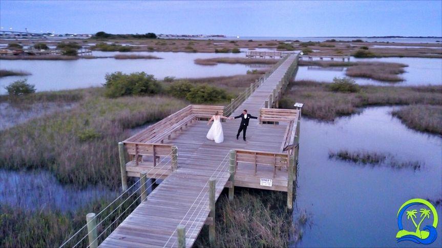 Coastal Creations Video