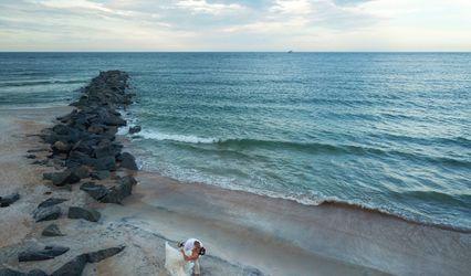 Coastal Creations Video 1