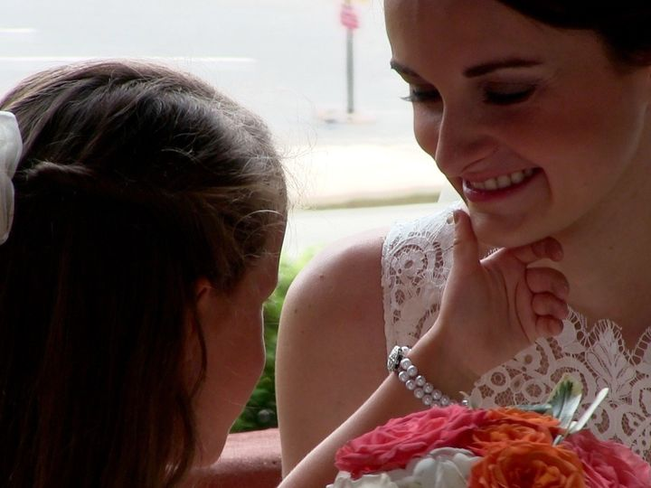 Tmx 1448954157840 Ww3 1 Saint Augustine, FL wedding videography