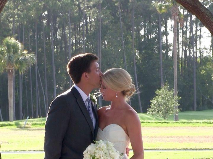 Tmx 1448954605427 Ww7 1 Saint Augustine, FL wedding videography