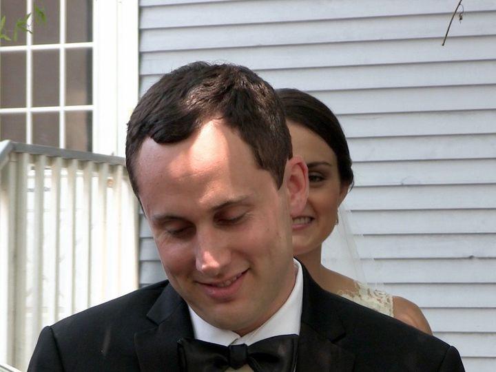 Tmx 1448954858800 Ww4 1 Saint Augustine, FL wedding videography
