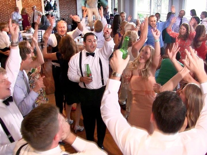 Tmx 1448956502609 Ww 12 1 Saint Augustine, FL wedding videography