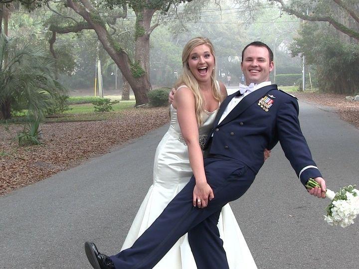 Tmx 1448956744974 Clip 157 Saint Augustine, FL wedding videography