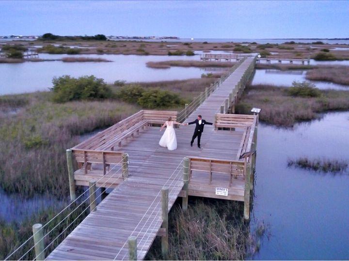 Tmx 1498710441811 Fountain Dancing Saint Augustine, FL wedding videography