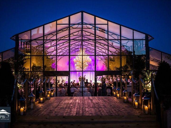 Tmx C039 51 781538 161107983916529 Kansas City, KS wedding venue