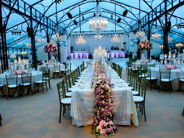 Tmx Orangeries 2 51 781538 160157538463752 Kansas City, KS wedding venue